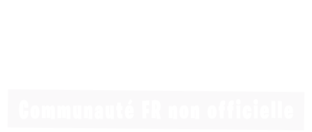 Logo Fortnite