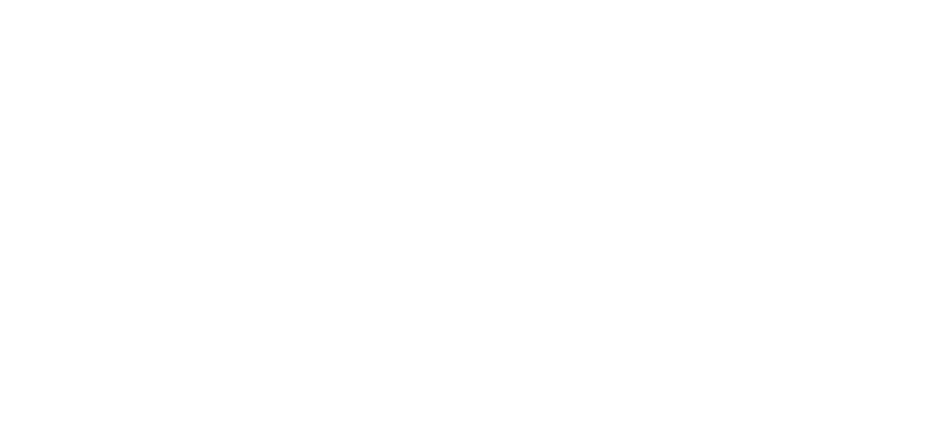 Logo Roller Champions